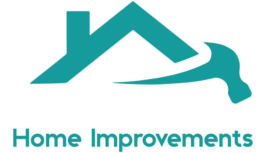 Broad Home Improvements